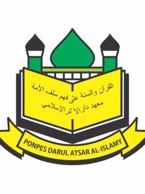 Ustadz Abu Qudamah