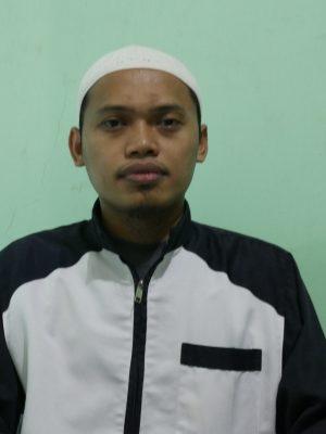 Ustadz Abu Ya'la
